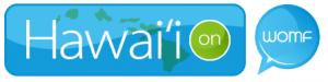 womf-hawaii