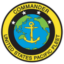 pacific-fleet-logo