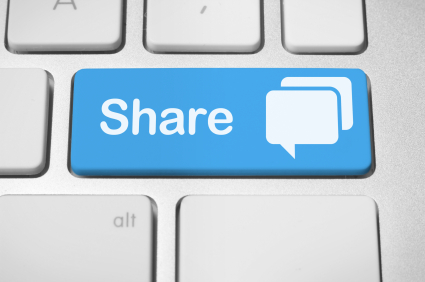 We are a leading web & social media business in Maui Hawaii: www.barefeetstudios.com/2012/05/13/bare-feet-studios-on-the-web